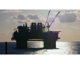 EIA: U.S. Offshore Oil Production On Track for New Records - The Maritime Executive