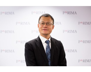 Parima outlines new growth strategy in China - Strategic Risk