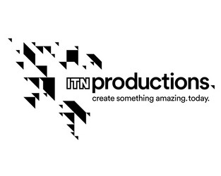 'Leading The Way' A Collaboration With ITN Productions Industry News