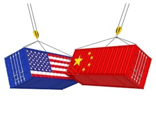 China Trade Risk Is Manageable for US Ag Traders, Protein