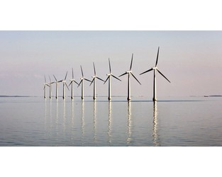 Denmark needs more wind, solar to hit emissions target, lobby says - Reuters