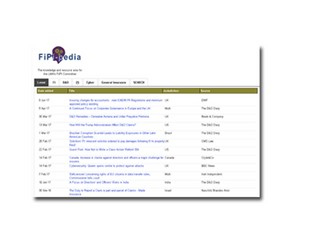LMA launches online resource for FI/PI claims handlers