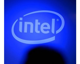 Intel to Share Gender, Racial Pay Data Most Companies Conceal - Bloomberg