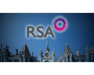 UK brewery sues RSA over £1.7mn BI payout