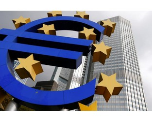 ECB warns of economic hit if pandemic-support is phased out - Reuters