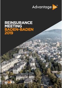 Baden-Baden 2019 Takeaway Report