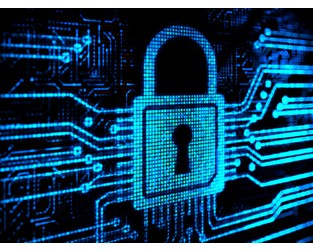 CEOs: Are You Prepared For The Real World Ramifications Of Cyber Attacks? - Chief Executive
