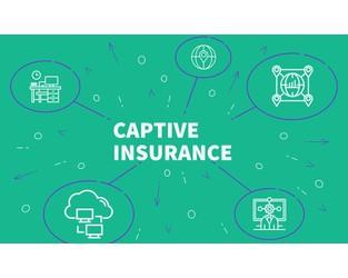Washington seeks $29 million in retroactive captive tax - Business Insurance