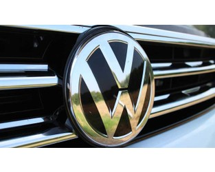 Six VW staff charged in diesel emissions probe