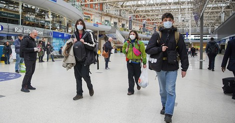 Pandemic risk: Making the unmanageable, manageable?