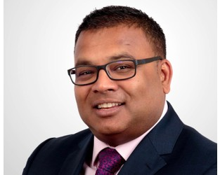 Ed launches Transactional Risk team with Niraj Perera hire