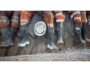 South Africa accounts for half of global mining fatalities - Mining Weekly