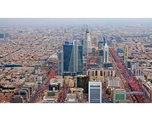 Saudi Arabia: 2021 GWP growth predicted to grow by up to 5%, profits forecast to dip