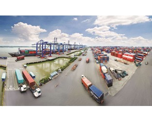 Vietnamese supply chain dislocation worsens - Splash247