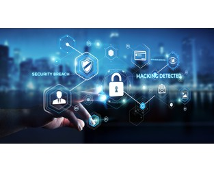 Cyber risk target has moved beyond data breach