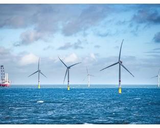 DPU Okays Vineyard Wind Energy Contracts - Offshorewind.biz