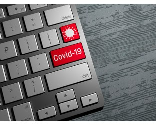 How to protect your clients from cybercriminals cashing in on COVID-19 - Canadian Underwriter
