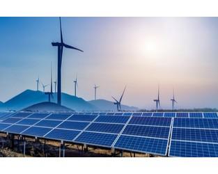 AM Best affirms ratings of renewable energy captive Palms - CIT