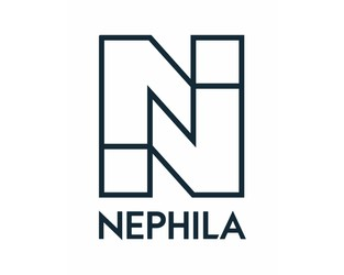 Nephila: Rebranded, 200+ people, almost 22 in age, but still the same