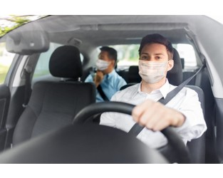 How Auto Insurers, Consumers Rode the Bumpy Year of Pandemic
