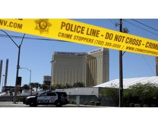 MGM might pay $800m in Las Vegas shooting settlement - Al Jazeera