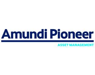 Amundi Pioneer ILS Interval Fund adds 7% to net assets
