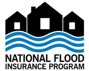 Bill calls on Congress to mandate NFIP flood reinsurance & cat bonds