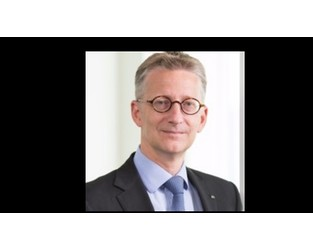 UAE: Jean-Louis Laurent Josi  is new CEO of Oman Insurance Co