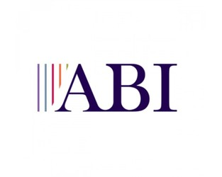 ABI board reforms aimed at priorities to strengthen trust in insurance