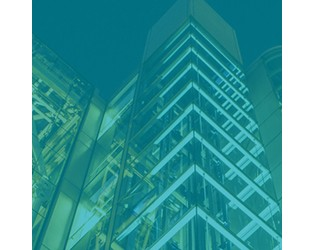 RICS Guidance and Key Developments for Surveyors:  #1 Changes to the RICS Minimum Terms