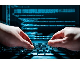 "Reserve Bank reports ""good progress"" on data breach investigation - Insurance Business"