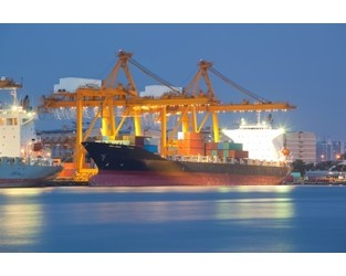 Cyber risk to hit the marine sector hard – AGCS