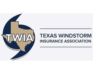 TWIA's $200m Alamo Re II catastrophe bond launches to investors