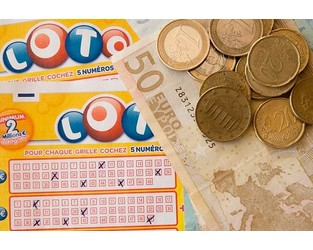 MyLotto24's Hoplon ILS to take EUR4.8m loss after jackpot win