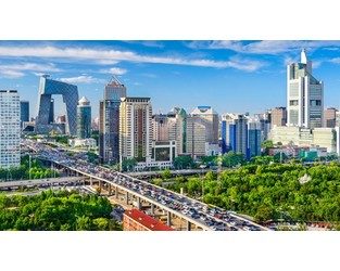 China: Planned reforms attract Japanese insurers to eye M&As