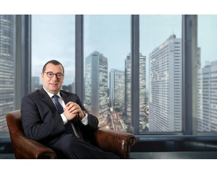 Big challenges face Middle East reinsurance market – Chedid Re