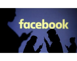 Canada watchdog's investigation finds Facebook broke privacy laws - Reuters