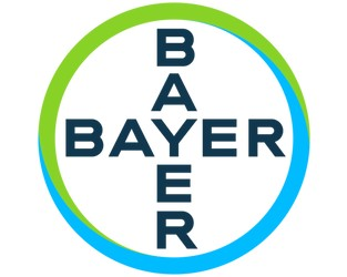 Bayer abandons key provision in glyphosate settlement plan - Agriculture.com