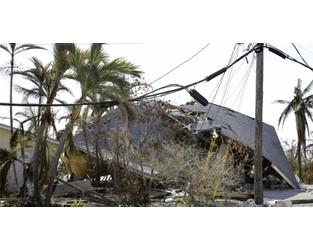 Irma loss creep backdrop to divided Florida renewal outlook