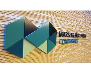 Marsh names new international and UK client advisory leaders