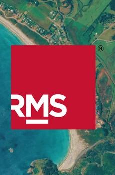 RMS Estimates US$1.1 – $2.2 Billion in Total U.S. Insured Losses from Hurricane Nicholas