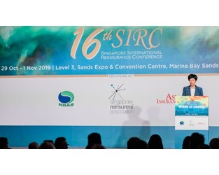 SIRC tops all records