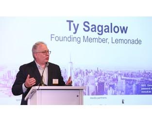 Lemonade uses an AI lie detector to check for fraud