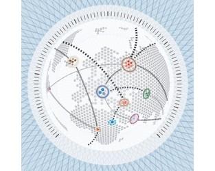 "John Scott interview: ""Tomorrow's risks require global collaboration"""