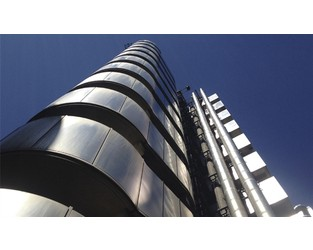 Lloyd's 2019 results: The agonisingly slow turn?
