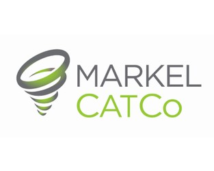 Markel CATCo listed fund NAV's rise for second consecutive month