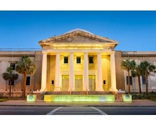 How Daubert Standard Could Impact Florida Industry, Judicial Climate