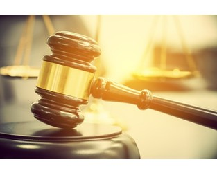 AIG lawsuit against Kim Kardashian bodyguard deemed 'classic subrogation scenario' - Insurance Business