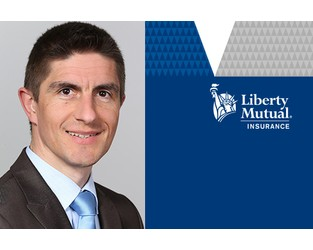 Liberty Specialty Markets Expands Zurich Underwriting Team