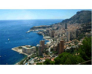 Consulting editor's comment: Monte Carlo or Bust